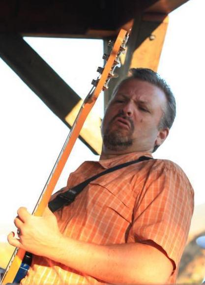 jason karpf harris stage summer 2012